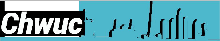 d853-logo-f